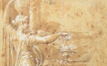 Disegni e stampe antichi - la catalogazione