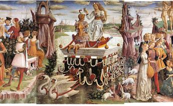 Musei d'Arte Antica di Ferrara – Fondo Fotografico