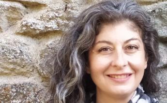 Francesca Chelini