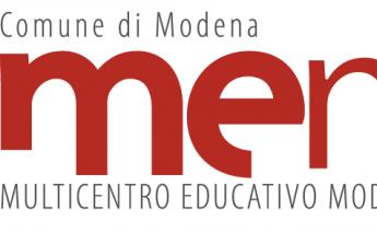 Itinerari Scuola-città MEMO - Modena