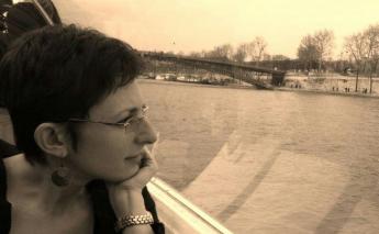 Chiara Albonico